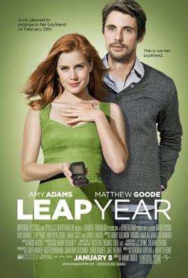 Leap Year (2010) รักแท้ แพ้ทางกิ๊ก