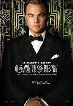 The Great Gatsby (2013) เดอะ เกรท แกตสบี้ รักเธอสุดที่รัก