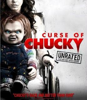 Curse of Chucky (2013) คำสาปแค้นฝังหุ่น 6