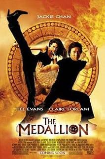 The Medallion (2003) ฟัดอมตะ