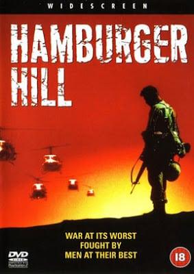 Hamburger Hill (1987) ถึงสูงเสียดฟ้าข้าก็จะยึด