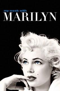 My Week with Marilyn (2011) 7 วัน แล้วคิดถึงกันตลอดไป