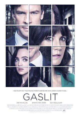 Fatal Deceit (Gaslit) (2019) การหลอกลวงร้ายแรง
