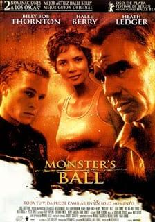 Monster's Ball (2001) แดนรักนักโทษประหาร