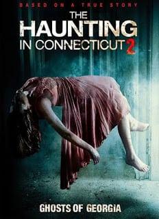 The Haunting in Connecticut 2: Ghosts of Georgia (2013) คฤหาสน์… ช็อค ภาค 2
