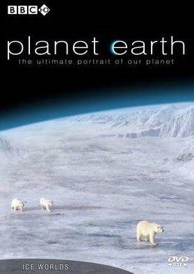 Planet Earth 6 Ice Worlds มุ่งสู่แดนน้ำแข็ง