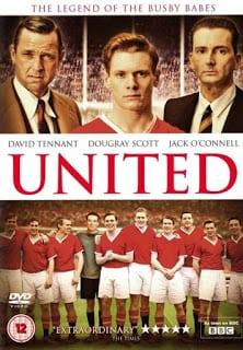 United (2011) สู้สุดฝันวันแห่งชัยชนะ