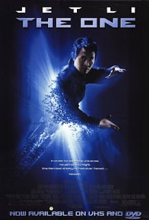 The One (2001) เดี่ยวมหาประลัย