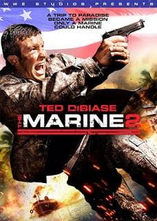 The Marine 2 (2009) เดอะ มารีน 2 คนคลั่งล่าทะลุสุดขีดนรก