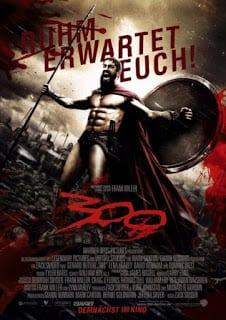 300 (2006) 300 ขุนศึกพันธุ์สะท้านโลก