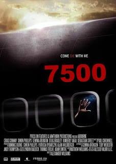 7500 (2014) 7500 : ไม่ตกก็ตาย