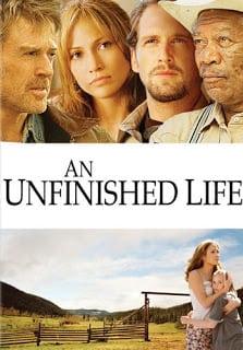 An Unfinished Life (2005) รอวันให้หัวใจไม่ท้อ