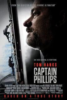 Captain Phillips (2013) ฝ่านาทีพิฆาต โจรสลัดระทึกโลก