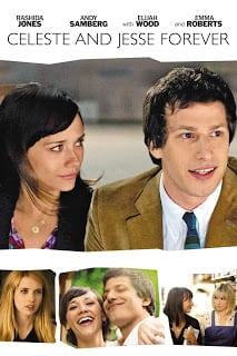 Celeste & Jesse Forever (2012) คู่จิ้น รักแล้วไม่มีเลิก