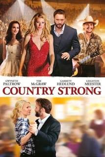 Country Strong (2010) คันทรี่ สตรอง หัวใจร้องให้โลกรู้
