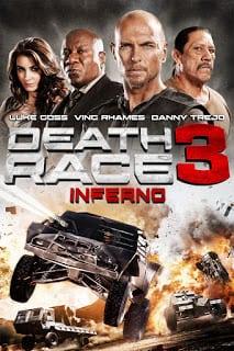Death Race 3: Inferno (2012) ซิ่งสั่งตาย 3 : ซิ่งสู่นรก