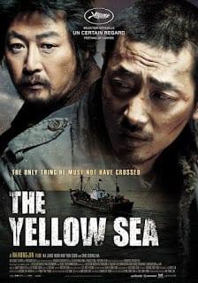 The Yellow Sea (2010) ไอ้หมาบ้าอันตราย [Sub Thai]