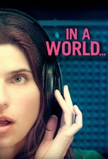 In a World… (2013) ในโลกใบหนึ่ง