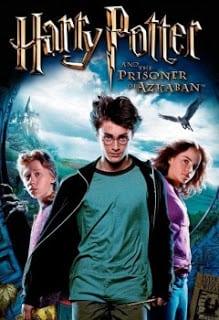Harry Potter and the Prisoner of Azkaban (2004) แฮร์รี่ พอตเตอร์กับนักโทษแห่งอัซคาบัน ภาค 3