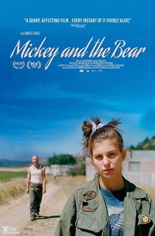 Mickey and the Bear (2019) มิกกี้และแบร์