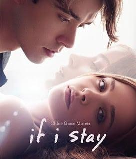 If I Stay (2014) ถ้าฉันอยู่ [มาใหม่ Sub Thai]