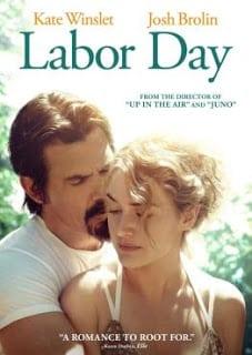 Labor Day (2013) เส้นทางรักบรรจบ
