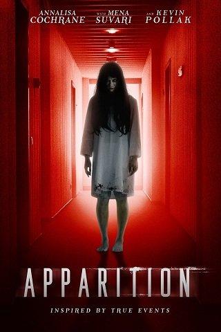 Apparition (2019) การปรากฏตัว