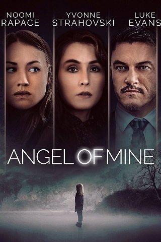 Angel of Mine (2019) แองเจิ้ลออฟไมล์