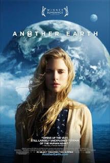Another Earth (2011) ณ อีกดาวโลก มีรักรออยู่