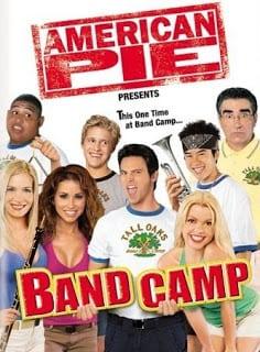 American Pie 4 Presents Band Camp (2005) แผนป่วนแคมป์แล้วแอ้มสาว