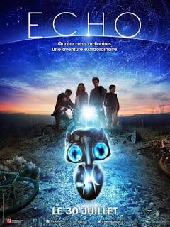Earth to Echo (2014) เอิร์ธทูเอคโค่
