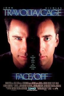Face/Off (1997) สลับหน้าล่าล้างนรก