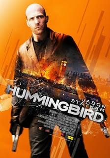 Hummingbird [Redemption] (2013) คนโคตรระห่ำ