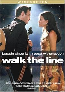 Walk the Line (2005) อ้อมกอดรักก้องโลก EXTENDED