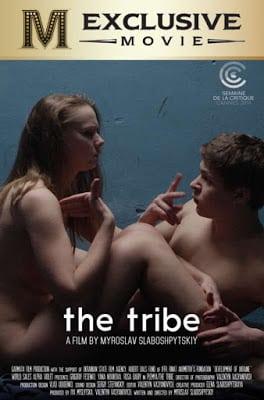 The Tribe (2014) เงียบอันตราย [พร้อมโรง20+]