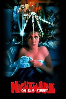 A Nightmare on Elm Street 1 (1984) นิ้วเขมือบ ภาค 1