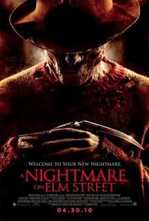 A Nightmare on Elm Street 7: New Nightmare (1994) นิ้วเขมือบ ภาค 7 ตอน ตายก็ได้ แต่ยังไม่อยาก