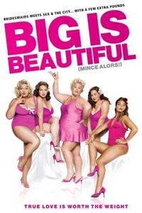 Big Is Beautiful (2013) สาวบิ๊กไซส์ หัวใจยิ้มสวย