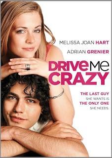 Drive Me Crazy (1999) ไดร์ฟ มี เครซี่ อู๊ว์…เครซี่ระเบิด