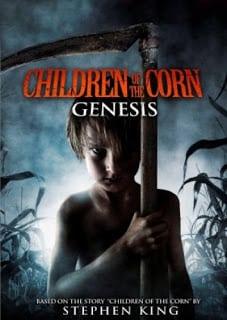 Children of the Corn: Genesis (2011) อาถรรพ์เด็กนรก