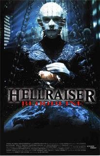 Hellraiser: Bloodline (1996) งาบแล้วไม่งุ่นง่าน 2