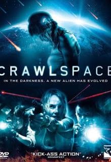 Crawlspace (2015) หลอน เฉือด มฤตยู
