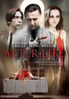 After.Life (2009) เหมือนตายแต่ไม่ตาย
