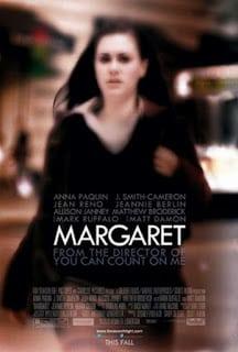 Margaret (2011) บาปนั้นรอวันสลาย