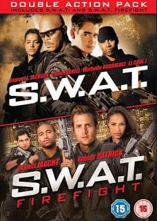 S.W.A.T.: Firefight (2011) หน่วยจู่โจมระห่ำโลก 2