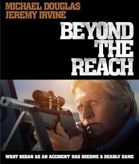 Beyond the Reach (2014) บียอนด์ เดอะ รีช [Sub Thai]