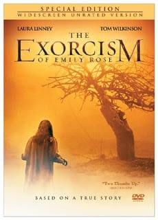 The Exorcism of Emily Rose (2005) พลิกปมอาถรรพ์สยองโลก