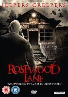 Rosewood Lane (2011) อำมหิต จิตล่า