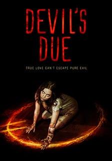 Devil's Due (2014) ผีทวงร่าง