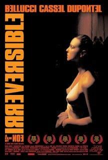 Irreversible (2002) คราบบาปมิอาจลบ